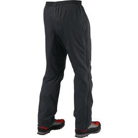 Mountain Equipment Zeno Pants Herre black